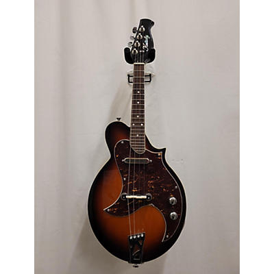 Kentucky KM300e Mandolin