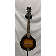 Kentucky KM350 Mandolin
