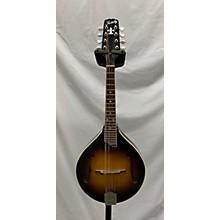 Kentucky KM380S Mandolin