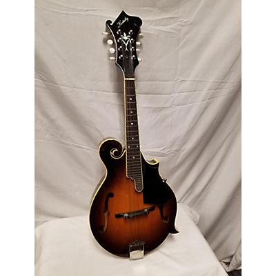 Kentucky KM650 Mandolin