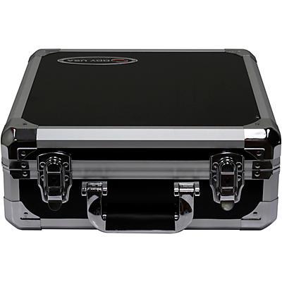 Odyssey KMASCHINEMK3BLK Krom Series in Black Native Instruments Maschine MK3 Carrying Case