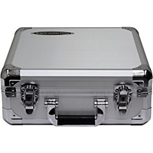Odyssey KMASCHINEMK3SIL Krom Series in Silver Native Instruments Maschine MK3 Carrying Case