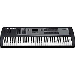 Kurzweil KME-61 Synthesizer
