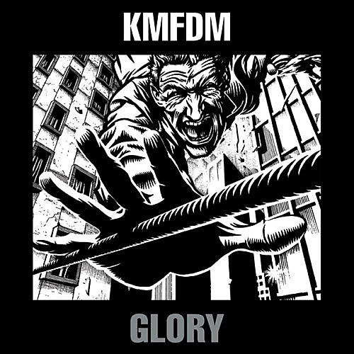 Alliance KMFDM - Glory