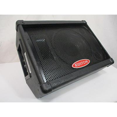 Kustom PA KMP 10 Powered Monitor