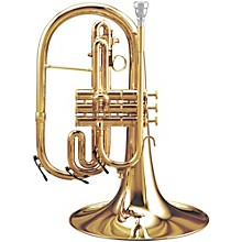 Tama by Kanstul KMP Series Marching F Mellophone