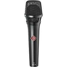 KMS105 Microphone Black