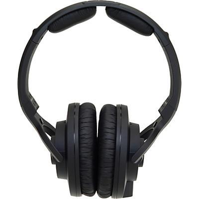 KRK KNS-6400 Studio Headphones