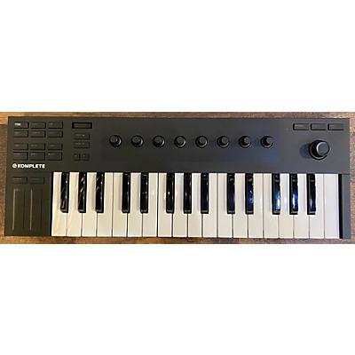 Native Instruments KO Portable Keyboard