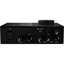 Native Instruments KOMPLETE AUDIO 1 USB Audio Interface