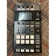Native Instruments KONTROL D2 DJ Controller