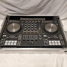 Native Instruments KONTROL SL MKIII DJ Controller