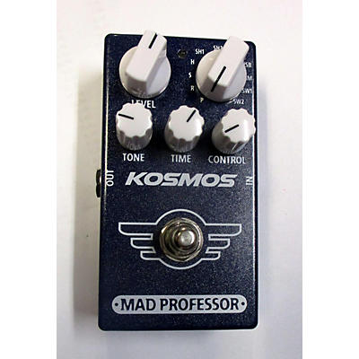 Mad Professor KOSMOS Effect Pedal