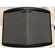 Motion Sound KP408S Keyboard Amp