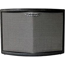 Motion Sound KP408S Keyboard Amplifier
