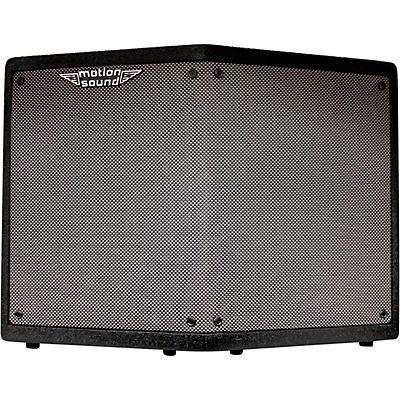 Motion Sound KP500S Keyboard Amplifier