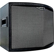 Motion Sound KP610S 650W 2x10 Keyboard Amplifier