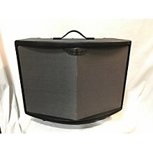Motion Sound KP612S Keyboard Amp