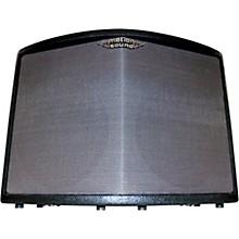 Motion Sound KP612S Keyboard Amplifier