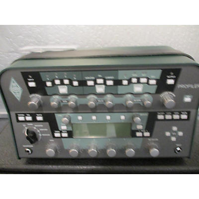Kemper KPABLACK PROFILING AMP...