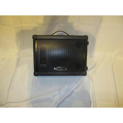 Kustom PA KPC10 Powered Speaker