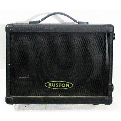 Kustom KPC10M Unpowered Speaker