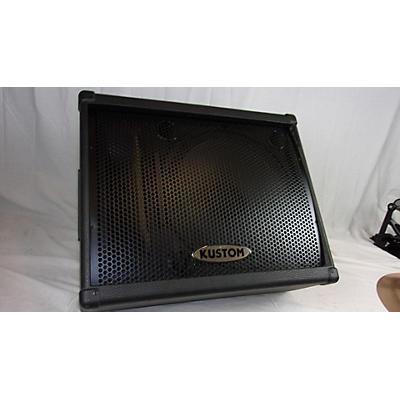 Kustom KPC15MP Powered Speaker