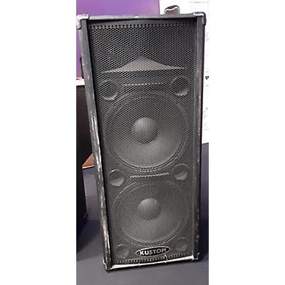 Kustom KPC215 Unpowered Speaker