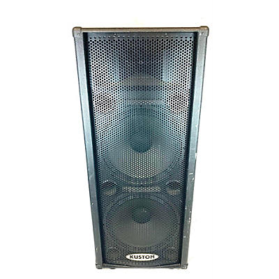 Kustom KPC215P Powered Speaker
