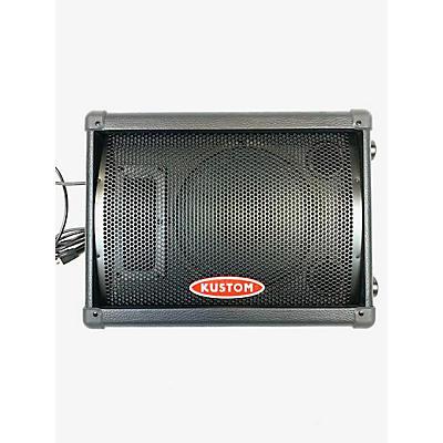 Kustom KPM 10 Powered Speaker