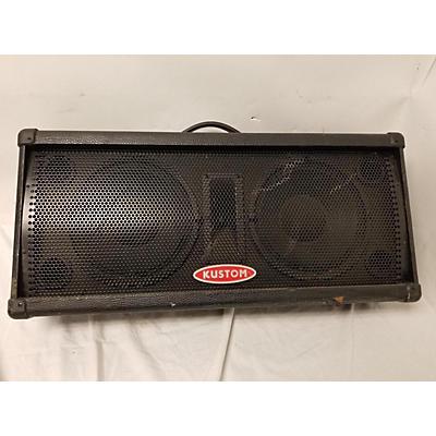 Kustom KPM 210 Powered Speaker