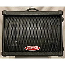 Kustom PA KPM10 Powered Speaker