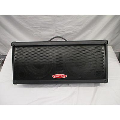 Kustom PA KPM210 100W Powered Speaker
