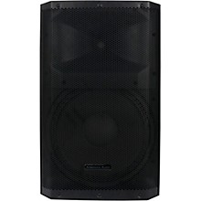 "American Audio KPOW 15BT MK II 1,000W 15"" Powered Speaker"