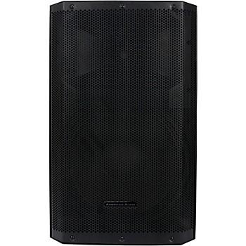 American Audio KPOW 15BT MK II 1,000W 15