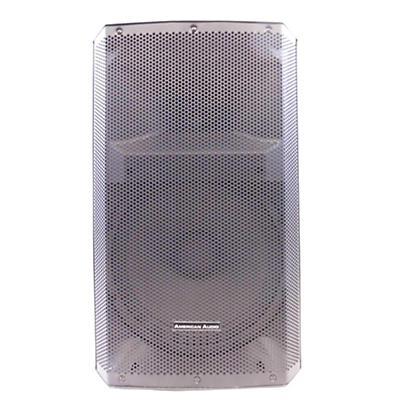 American Audio KPOW 15BT MKII Powered Speaker