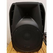 American Audio KPOW15 Powered Speaker