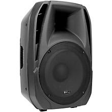 Open BoxAmerican Audio KPOW15BT 15 in. 2-way Powered Speaker