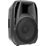 KPOW15BT 15 in. 2-way Powered Speaker