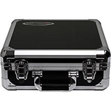 Open BoxOdyssey KPT01BLK Black Numark PT01 Scratch Portable Turntable Case