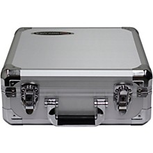 Odyssey KPT01SIL Silver PT01 Scratch Portable Turntable Case