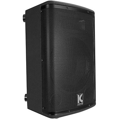 Kustom KPX10 Passive Monitor Cabinet