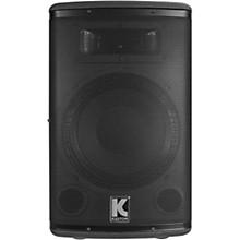 Open BoxKustom PA KPX10A 10 in. Powered Speaker