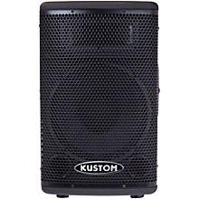 """Open BoxKustom PA KPX110 10"""" Passive Speaker"""