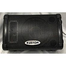 Kustom KPX110PM Powered Speaker