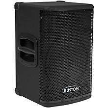 """Open BoxKustom PA KPX112 12"""" Passive Speaker"""