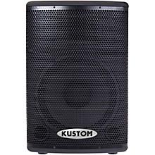 """Open BoxKustom PA KPX112P 12"""" Powered Speaker"""