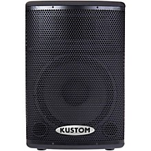 "Kustom PA KPX112P 12"" Powered Speaker"