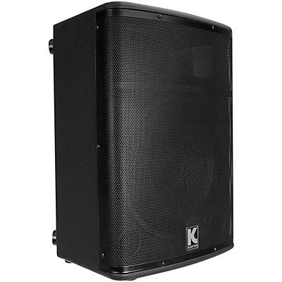Kustom KPX12 Passive Monitor Cabinet