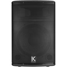 Open BoxKustom PA KPX12A 12 in. Powered Speaker